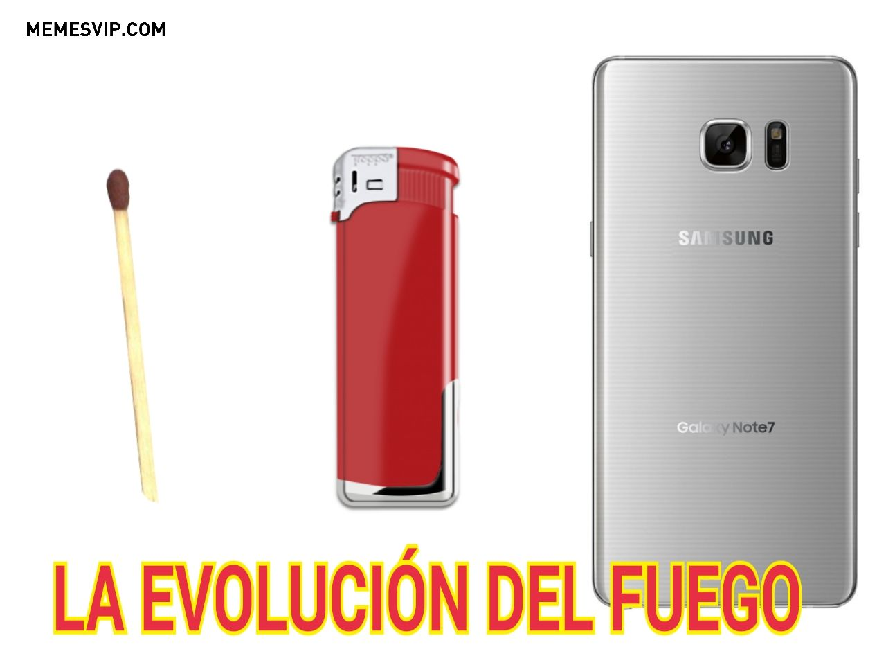 Samsung Galaxy Note Boom 7